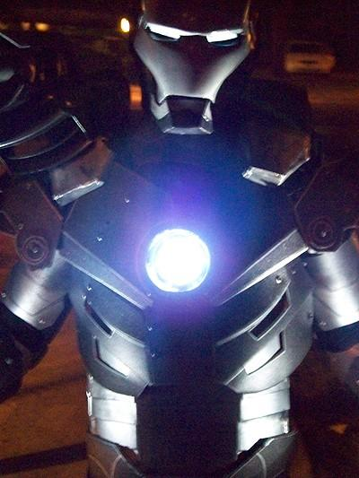17-amazing-ironman-costume