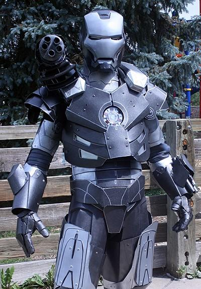 18-amazing-ironman-costume