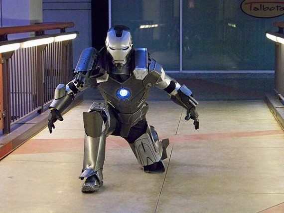 3-amazing-ironman-costume