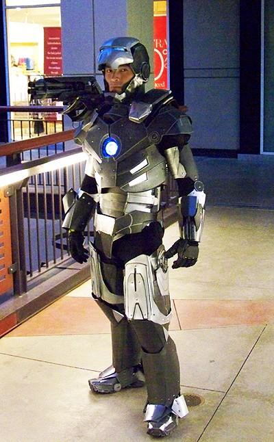 5-amazing-ironman-costume