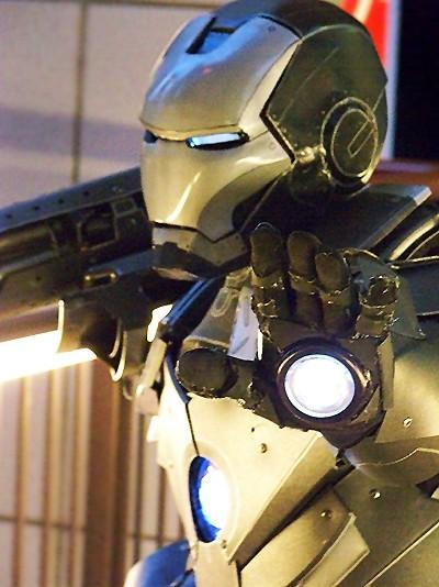 8-amazing-ironman-costume