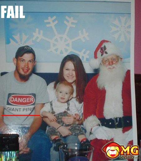 christmas-photo-fail
