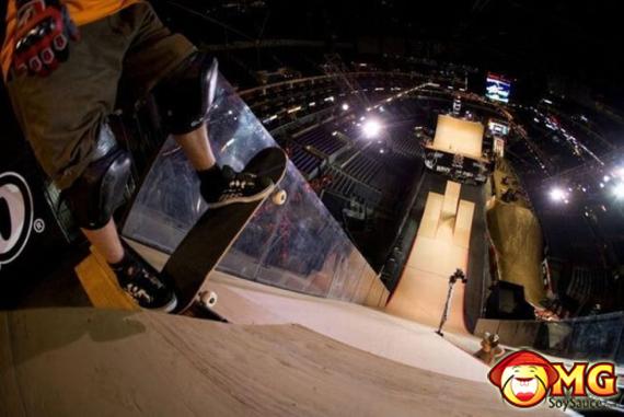 huge-skateboard-jump