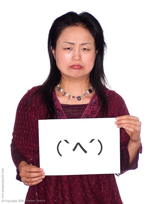 Interpretación de los emoticones japoneses 12-funny-emoticons-japanese-kaomoji