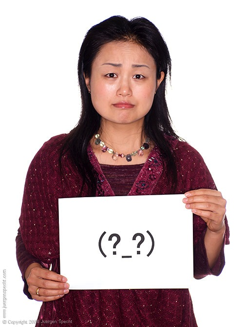 Interpretación de los emoticones japoneses 15-funny-emoticons-japanese-kaomoji