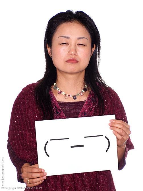 Interpretación de los emoticones japoneses 16-funny-emoticons-japanese-kaomoji