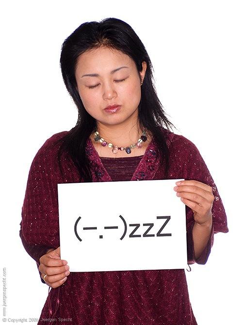 Interpretación de los emoticones japoneses 18-funny-emoticons-japanese-kaomoji