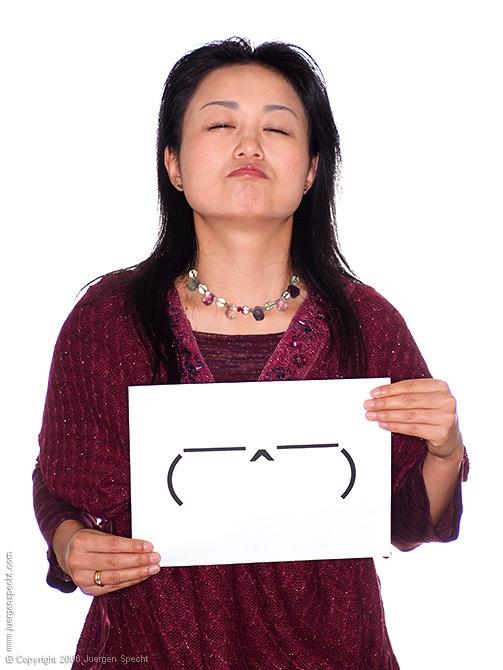 Interpretación de los emoticones japoneses 2-funny-emoticons-japanese-kaomoji