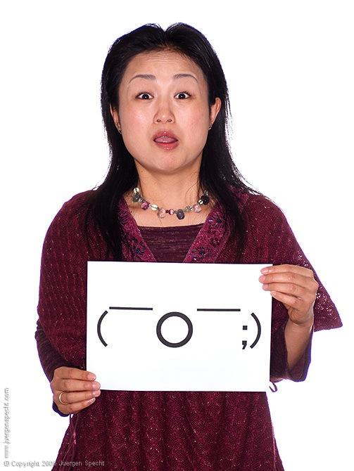 Interpretación de los emoticones japoneses 20-funny-emoticons-japanese-kaomoji