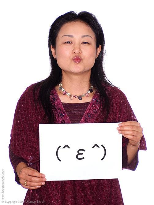 Interpretación de los emoticones japoneses 22-funny-emoticons-japanese-kaomoji
