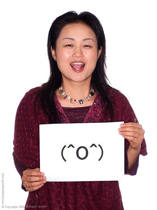 Interpretación de los emoticones japoneses 25-funny-emoticons-japanese-kaomoji