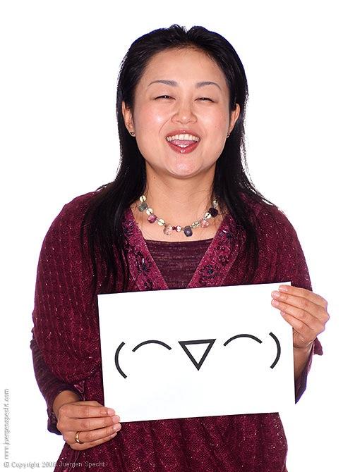 Interpretación de los emoticones japoneses 28-funny-emoticons-japanese-kaomoji