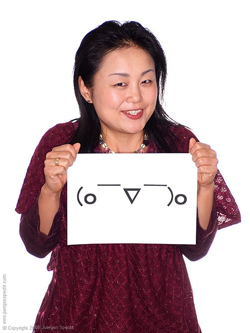 Interpretación de los emoticones japoneses 29-funny-emoticons-japanese-kaomoji
