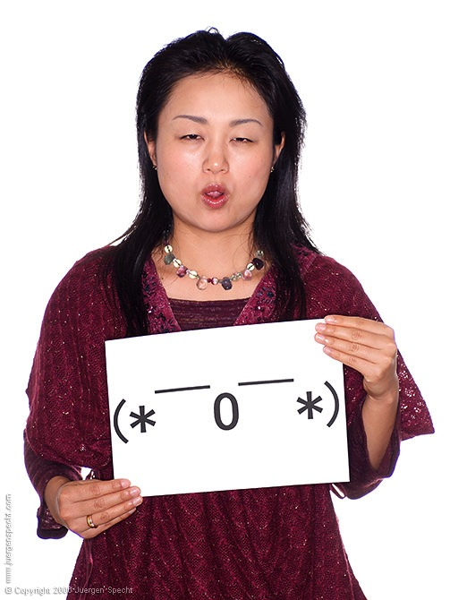 Interpretación de los emoticones japoneses 3-funny-emoticons-japanese-kaomoji
