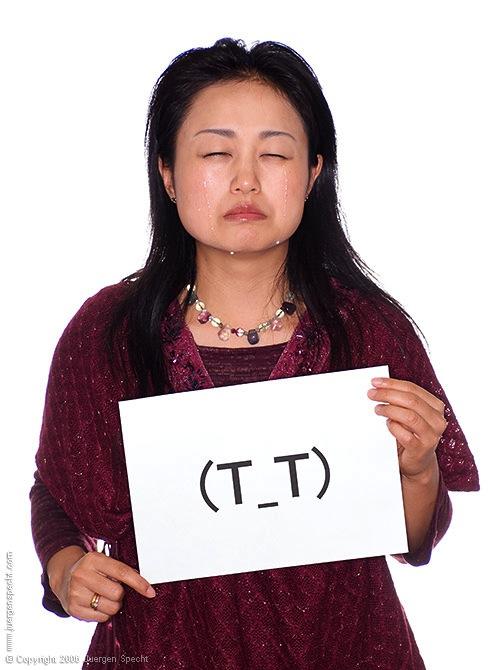 Interpretación de los emoticones japoneses 30-funny-emoticons-japanese-kaomoji
