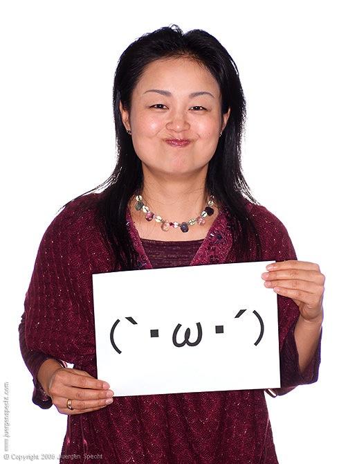 Interpretación de los emoticones japoneses 6-funny-emoticons-japanese-kaomoji