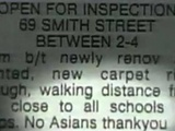 Funny Asians Need Not Apply