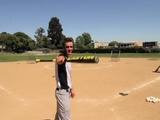 Ultimate Batting Practice
